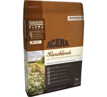 Acana Regionals Ranchlands 340 gr