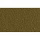 Tetra ReptoFrog granulaat 100 ML