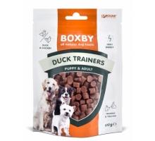 Proline Boxby Duck Trainer 100 gr