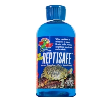 Zoo Med Reptisafe Water Conditioner, 66ml