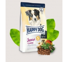 Happy Dog Supreme Young Junior Grainfree 10 kg
