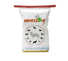 Farm Food HE Schotse Zalmolie 15 kg