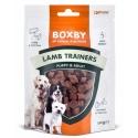 Proline Boxby Lamb Trainers 100 gram