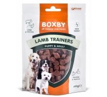 Proline Boxby Lamb Trainers 100 gr