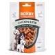 Proline Boxby Chicken Bites 90 gr