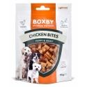 Proline Boxby Chicken Bites 90 gram