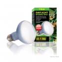 Exo Terra Daylight Basking Spot Lamp 75 watt