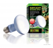 Exo Terra Daylight Basking Spot Lamp 100 watt