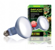 Exo Terra Daylight Basking Spot Lamp 150 watt