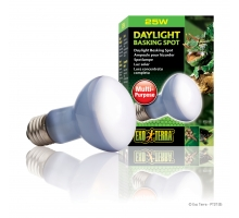 Exo Terra Daylight Basking Spot Lamp 25 watt