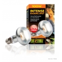 Exo Terra Intense Basking Spot Lamp 100 watt
