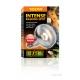 Exo Terra Intense Basking Spot Lamp 150 watt