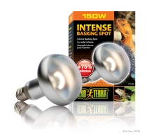 Exo Terra Intense Basking Spot Lamp 150 watt