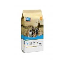 CaroCroc Premium Kitten (33/19) 0,4kg