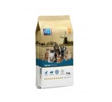 CaroCroc Premium Senior Cat (25/12) 2kg