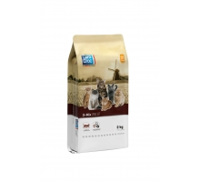 CaroCroc Premium Kat 3-mix (29/12) 15kg