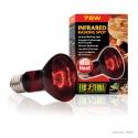Exo Terra Infrared Basking Spot 75 watt