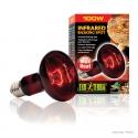 Exo Terra Infrared Basking Spot 100 watt