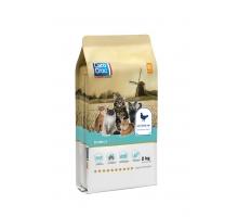 CaroCroc Premium Kat With Fish (31/18) 2kg