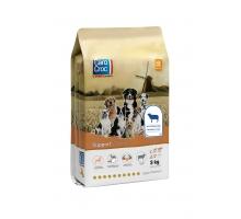 CaroCroc Super Premium Support (23/11) LR Medium 15kg