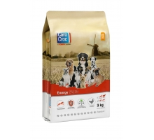 CaroCroc Premium Energy (25/16) 3kg