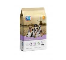 CaroCroc Premium Small Breed (25/16 mini) 15kg