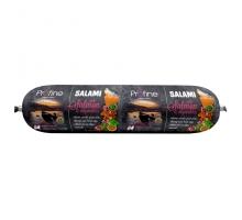 Profine Salami Zalm & Groenten 800 gram