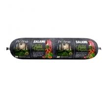Profine Salami Lam & Groenten 800 gram