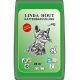 Linda Houtkorrels Kattenbakvulling 25 Liter