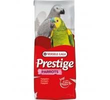 Prestige Kiemzaad Voor Papegaaien 20 kg