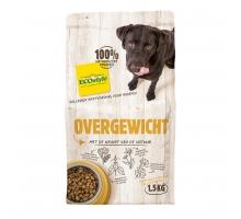 ECOstyle Hond Overgewicht 5 kg