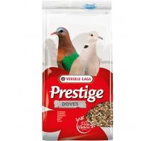 Prestige Tortelduivenvoer 1 KG