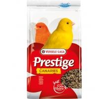Prestige Kanarie Zangzaad 4 KG