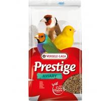 Prestige Voliére 4 kg