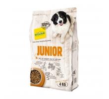 Ecostyle Junior - 4kg