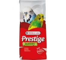 Prestige Parkieten 20 kg