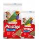 Prestige Tropische Vogels 4 KG