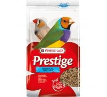 Prestige Tropische Vogels 1 KG