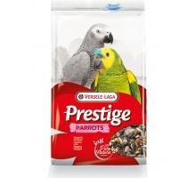 Prestige Papegaaien 3 kg