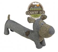 Country Dog Daisy