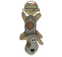 Country Dog Nelly