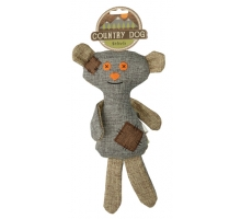 Country Dog Stitch