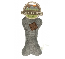 Country Dog Chewie Small