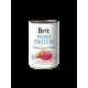 Brit Mono Protein Tuna & Sweet Potato 400 gr