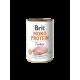 Brit Mono Protein Turkey 400 gr