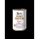 Brit Mono Protein Rabbit 400 gr