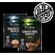 Profine GRAIN FREE snack Turkey 200 gr