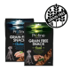 Profine GRAIN FREE snack Duck 200 gr