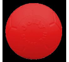 Jolly Soccer Ball 15cm Oranje