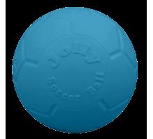 Jolly Soccer Ball 20cm Oceaan Blauw